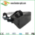 2016 hot Christmas gift cheap cardboard 3d glasses plastic vr case virtual reality google cardboard