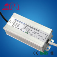 2100mA 70w transformer waterproof led driver for led down light