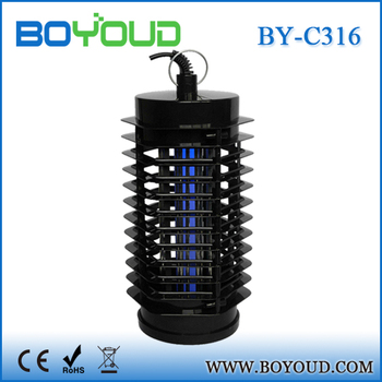 Pest Type Insects control UV LED Light electric electric mosquito repellent device