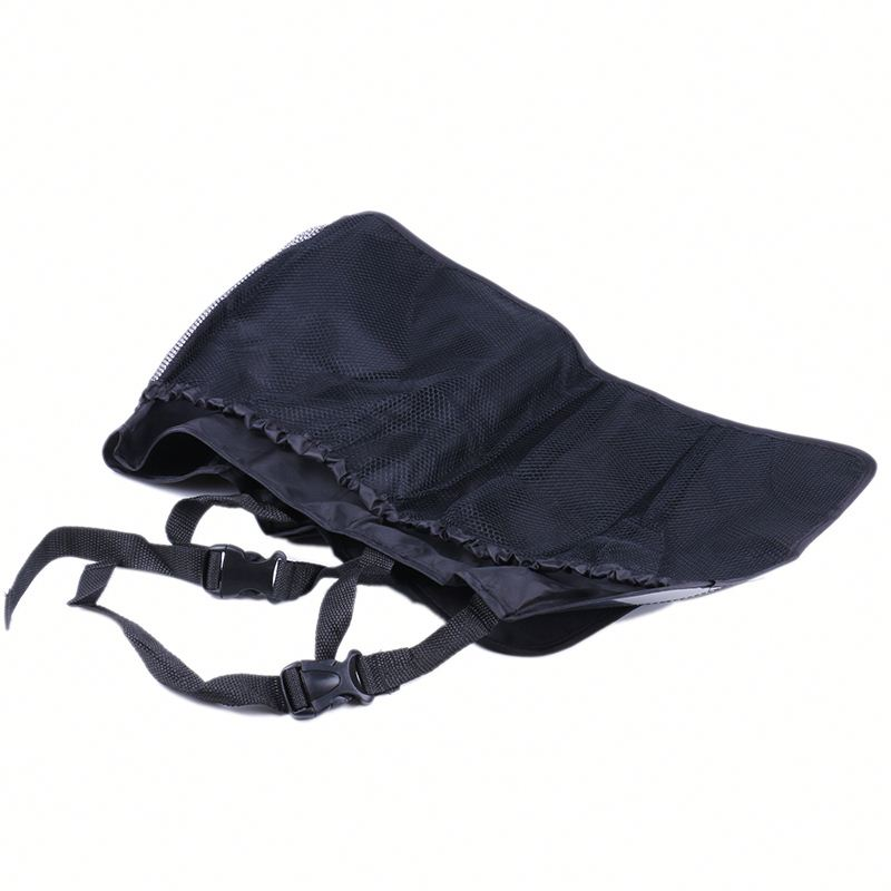 car storage hanging pockets ,h0tg2 foldable bags for vehicle