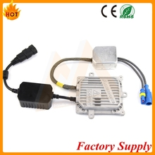 Auto accessories LED Light Factory Price xenon lens projector universal bulb