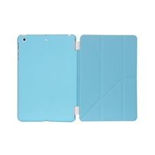 D288 New Fashion Hot Sale Shockproof Case Cover For Ipad Mini 2