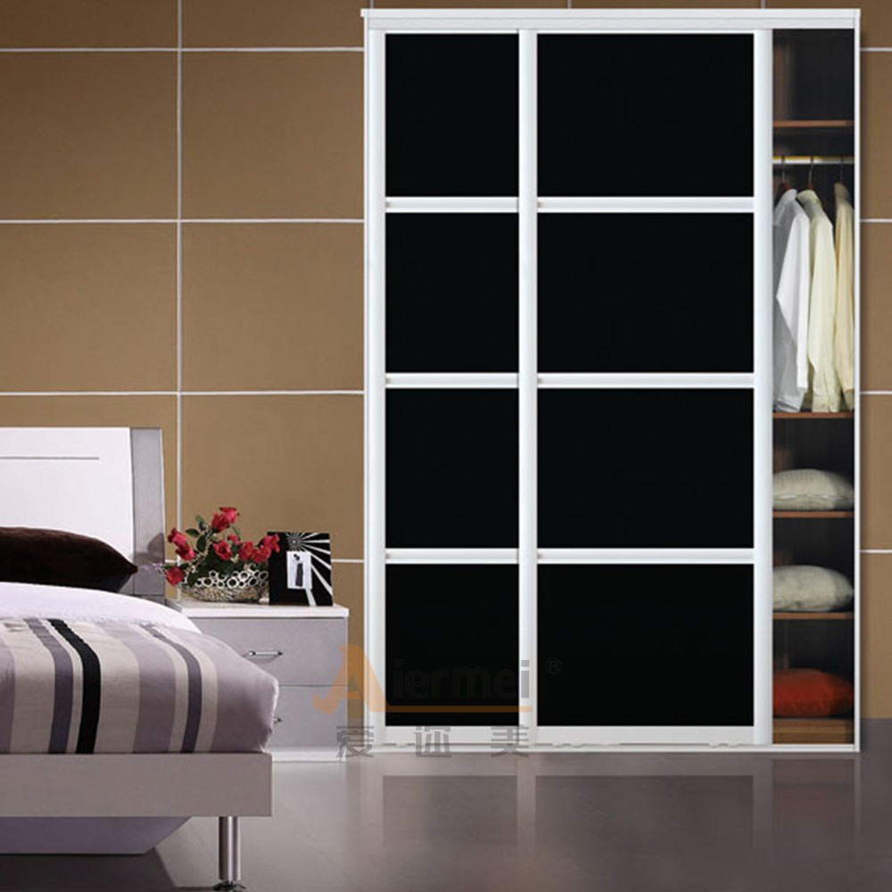 moderne schlafzimmerm bel ecke kleiderschrank mit schiebet ren kleiderschrank produkt id. Black Bedroom Furniture Sets. Home Design Ideas