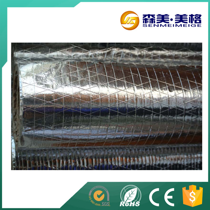 List manufacturers of fire blanket insulation buy fire for Is fiberglass insulation fire resistant