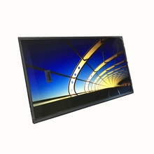 high quality & best price HD320HR-B32 BOE lcd panel 32 inch for warranty use