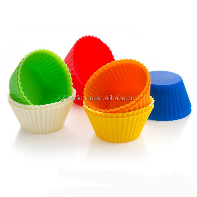Silcone Cake Molds Food Grade Silicone Cake Mould chocolate mould