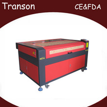 Car number plate making machine laser engraving machine price 1290 in China