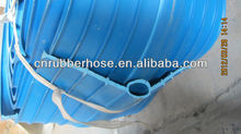 Bentonite waterstop rubber water stop pvc waterstop steel-edged rubber water stop
