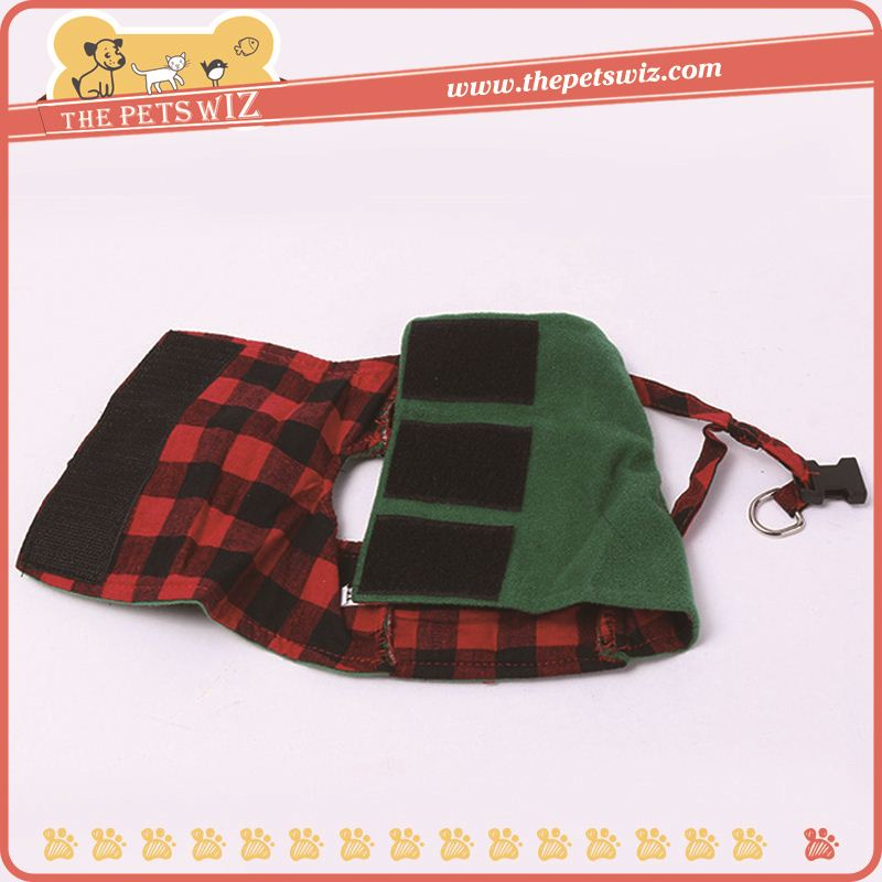 Pet suppliers for dogs ,p0whu2 pet collars leashes for sale