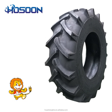 tyres made in china tractor tires r1 18.4x34 18.4-16.1