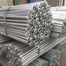 price for split set stabilizer/friction rock bolt/split stabilizer set bolt from manufacturer in China
