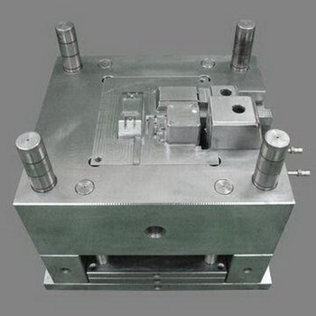 Plastic injection molding industry company plastic tools