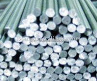 1.4021 stainless steel round bar X20Cr13