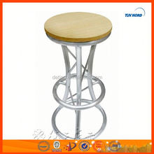 customized fashion high top bar tables and chairs waterproof bar stools and table chairs and bar stools