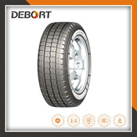 Radial Tire Car Tyre 195r14c 185r14c