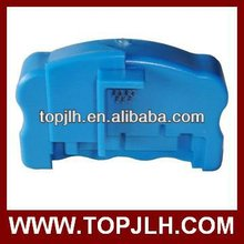 chip resetter for epson 9700 waste ink tank