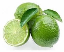 we sale many different kind of agricultural such as lime