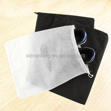 Brand new non woven shoe bag with great price