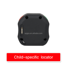 New food grade mini gps tracker chip gps tracking software with free platform