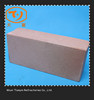 [TY]Withstand high temperature fireproof medium duty standard refractory fire brick for hot blast furnace
