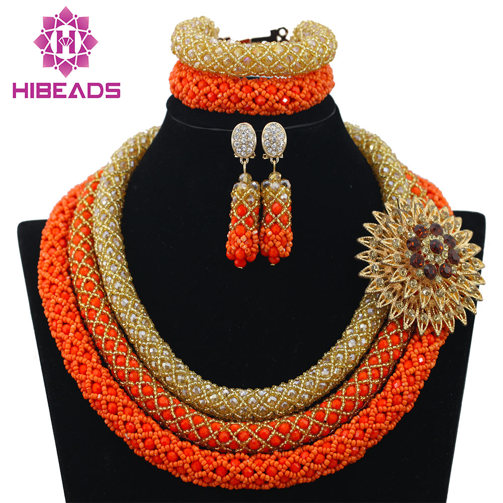 per sold jewellery products beads handicrafts online gold india kolhapuri antique pattern khushi piece