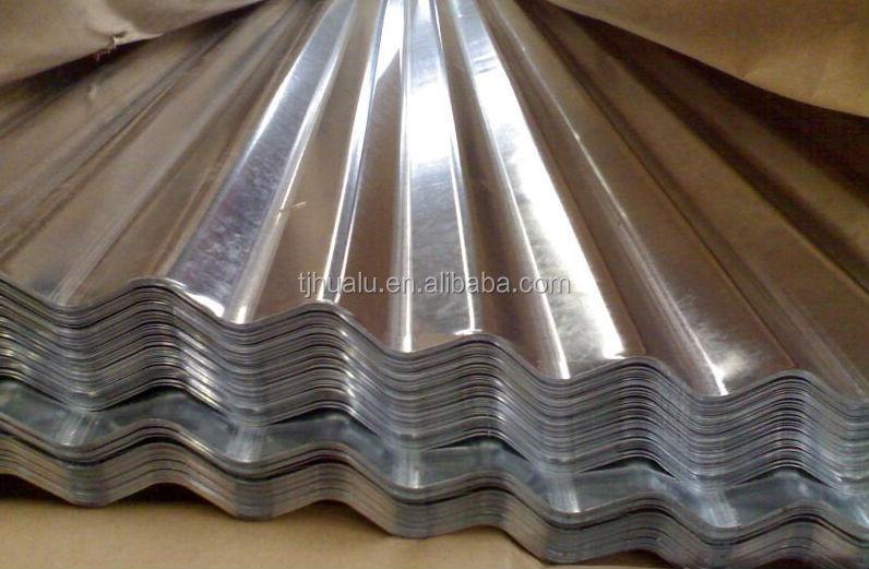 hot vente de toiture en t le ondul e galvanis e gi t le d 39 acier ondul e usine acier id de. Black Bedroom Furniture Sets. Home Design Ideas