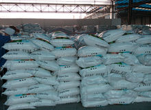 monoammonium phosphate MAP12-61-0