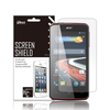 Ultra clear screen protector for screen protector for motorola moto e/x/g/ droid mini