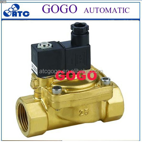 float ball valve dn100 forged brass valve gate valve velan