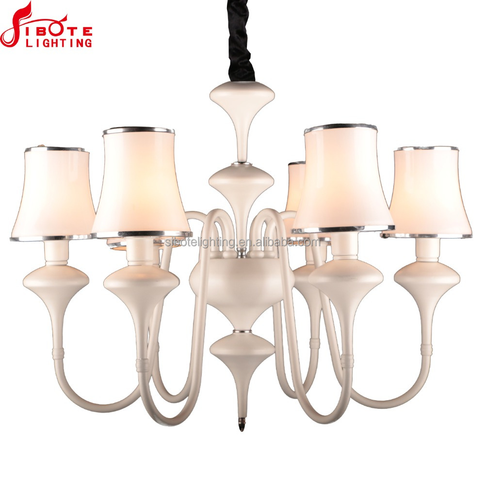 Alibaba Best Sellers Lounge Ceiling Light And Lightings Free Sample