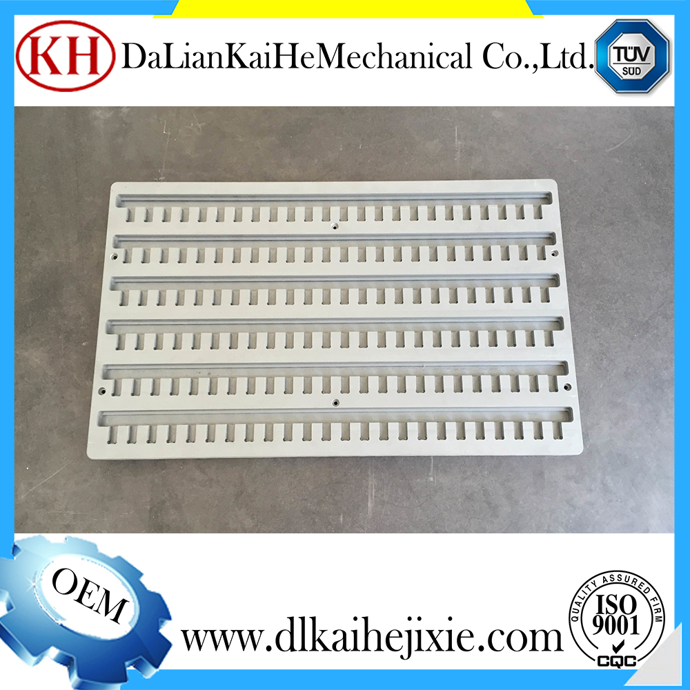 OEM farm tractor motorcycle spare part casting non metallic heavy machinery die stainless steel alloy aluminum alloy carbon par