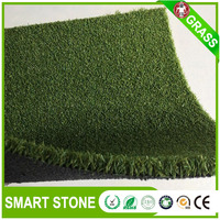 Indoor Fake Sod Mini Golf Turf Artificial Grass Golf Putting Green