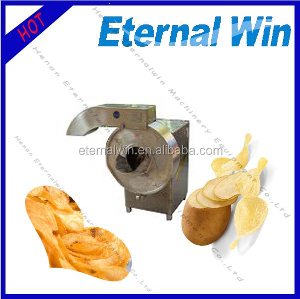 Most popular selling potato peeling machine to many countries