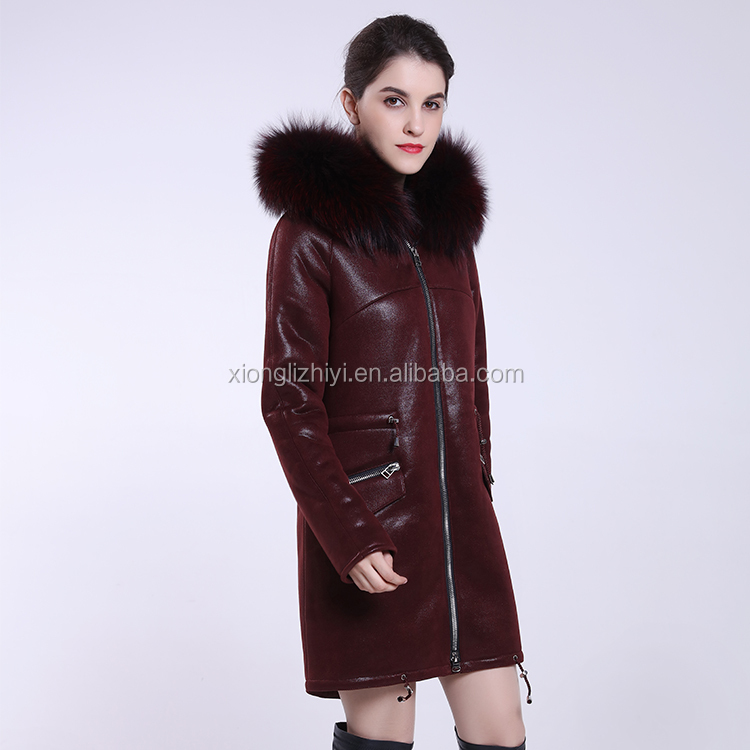 woman clothes 2016 clothing women winter coats