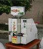/product-detail/most-popular-puffed-rice-cake-making-machine-with-factory-price-60087525615.html