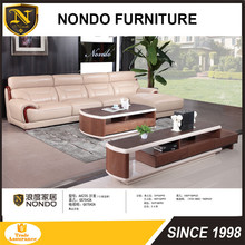 wooden lcd extension tv stand modern design tv cabinet color combinations GX7042A