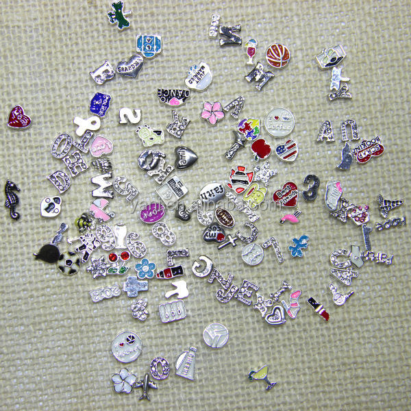 Low price custom made silver metal bead landing <strong>charms</strong> ,Bulk buy from China metal <strong>charms</strong>