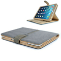 Trending hot products 10.1 tablet leather case shipping from china