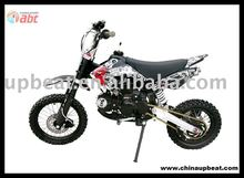 upbeat motorcycle 125cc motorcross dirt bike ,quad bike(DB125-5A)