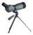 Marcool 20-60x60 Full Multi Coated Waterproof Spotting Scope