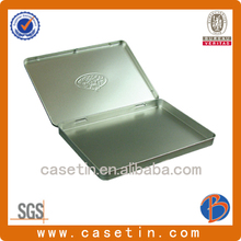 Packaging business card box, CEO name card box, high-end business card packaging