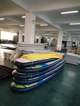 Inflatable boat ,rescue boat and fishing boat tarpaulin for sale