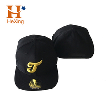 Cheap 6 Panel 3D embroidered <strong>Flat</strong> Bill Caps Snapback Hat Wholesale