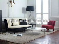 Divany Furniture modern living room sofa lacquer craft furniture co