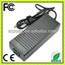 new products 2014 120w ac dc adapter 12 volt 10 amp power supply