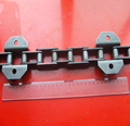 38.4R Agricultural Roller Chains