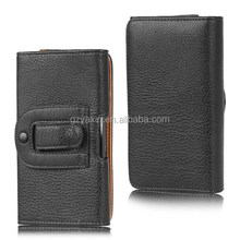 Wholesale Belt Clip Case for Samsung Galaxy S4/Leather Belt Clip Case for Samsung S4