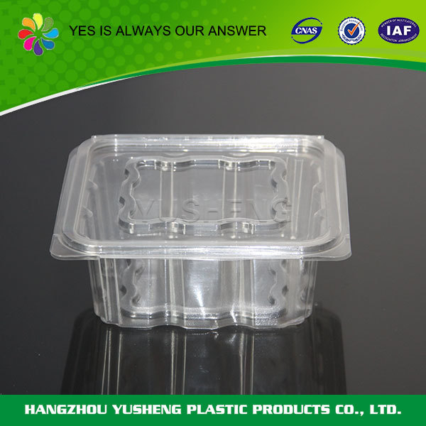 Wholesale new design environmental outdoor fish bowl