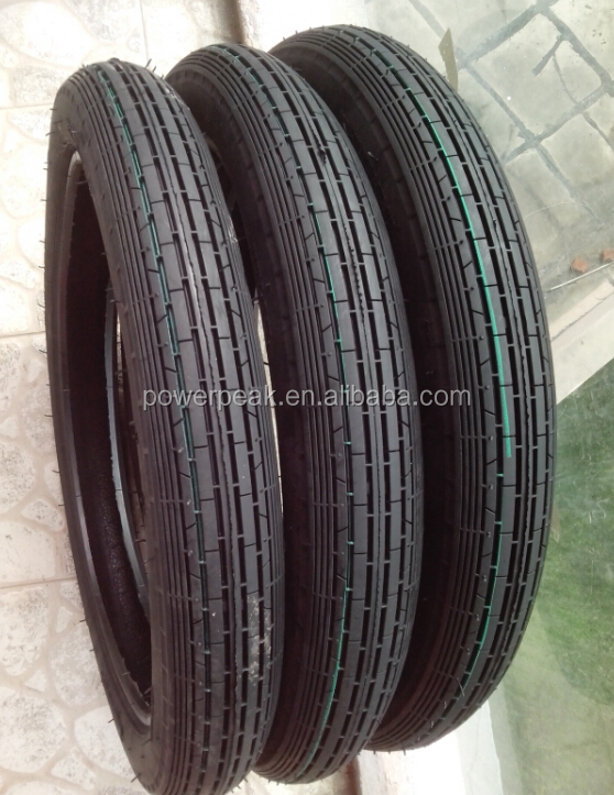 motorcycle tires 250 17 250 18 300 18 350 16 350 18