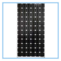 on grid 200 watt solar panel home power best pv supplier with TUV UL CE certificates